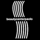 BEAUTY CENTER PAOLO